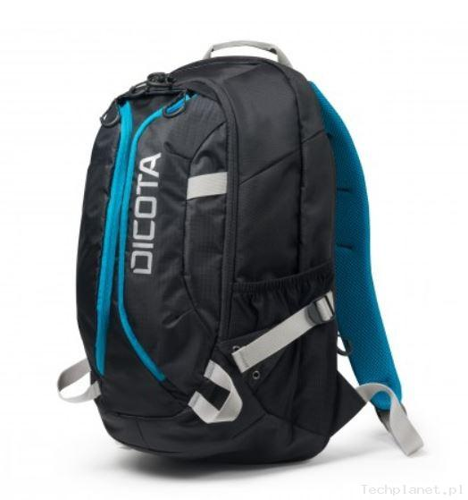 ... Dicota Active Backpack 15.6