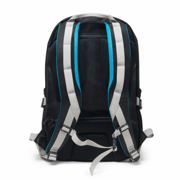Dicota Active Backpack 15.6