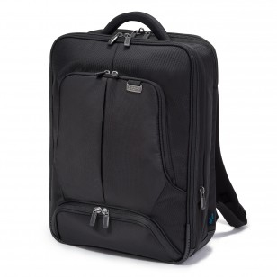 Dicota  Multi PRO Backpack Carrying Case 17.3