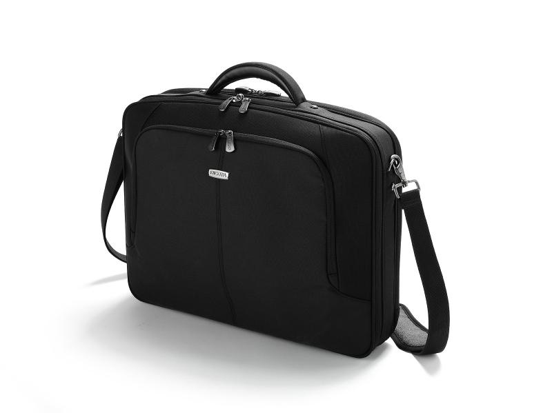 Dicota Multi Plus Carrying Case (15.6