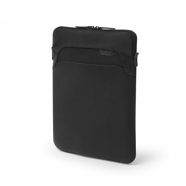 "Dicota  Ultra Skin Pro Carrying Case 14.1"" - Black"