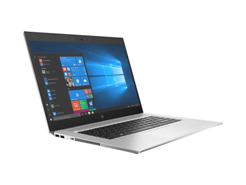 7967eec800 HP EliteBook 1050 G1 3ZH19EA akciós árú Laptop, már hétfőn átvehető ...