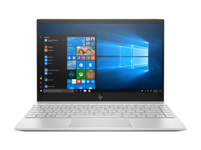 HP Envy 13-AH0003NH