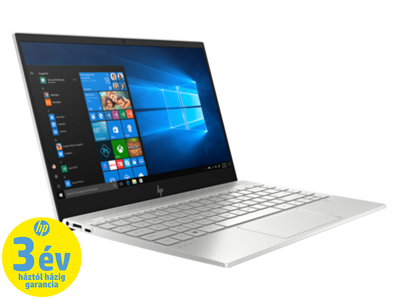HP Envy 13-AQ1005NH