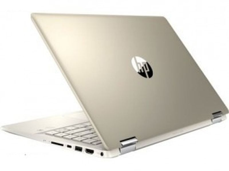 HP Pavilion 15-CS2002NH