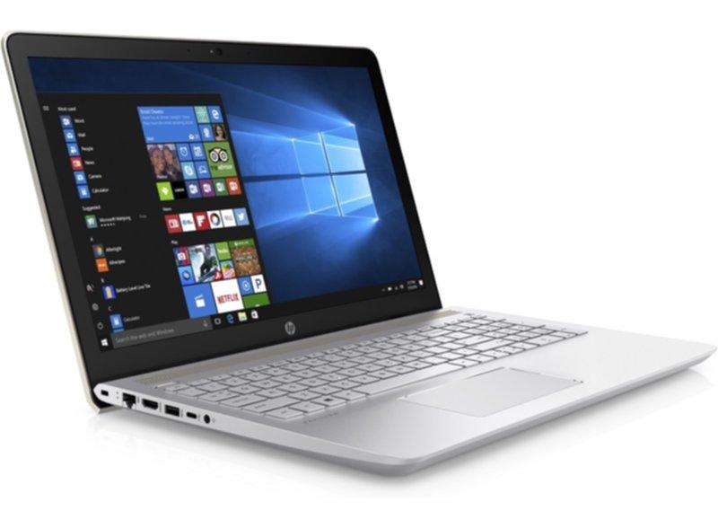 a7189529d81e HP 15 -cc513nh 2HN88EA laptop