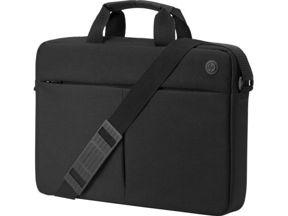... HP 15.6 Prelude Top Load notebook táska Laptop táska 7b8ef50a16