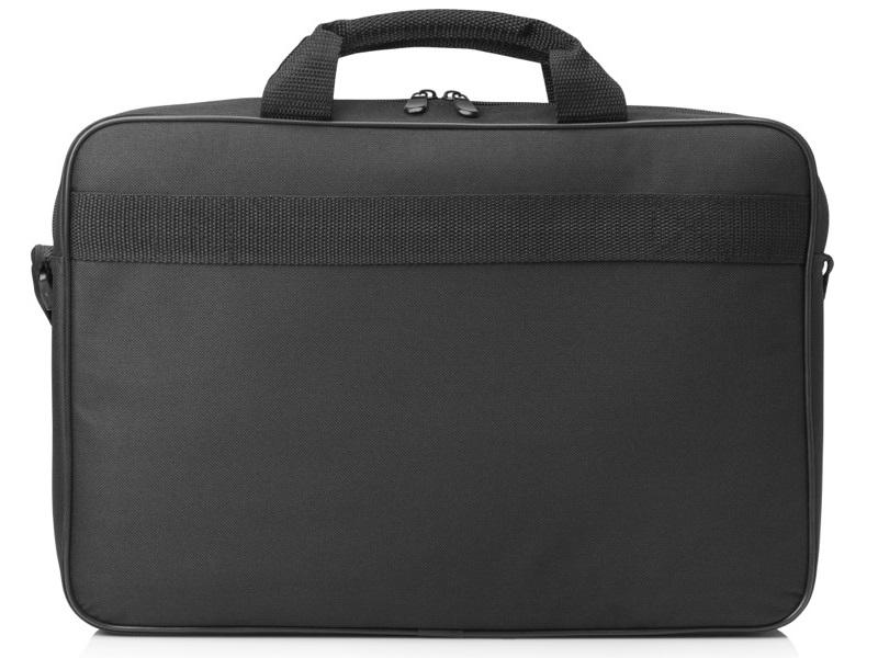HP 15.6 Prelude Top Load notebook táska olcsó vásárlás 472c7740e7
