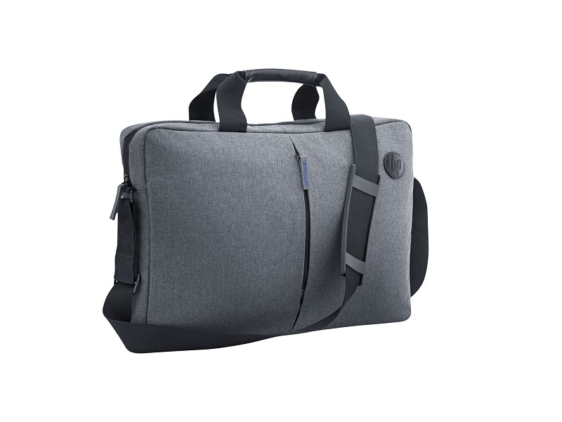... HP 17.3 Essential Topload - Szürke Laptop táska 4273170592