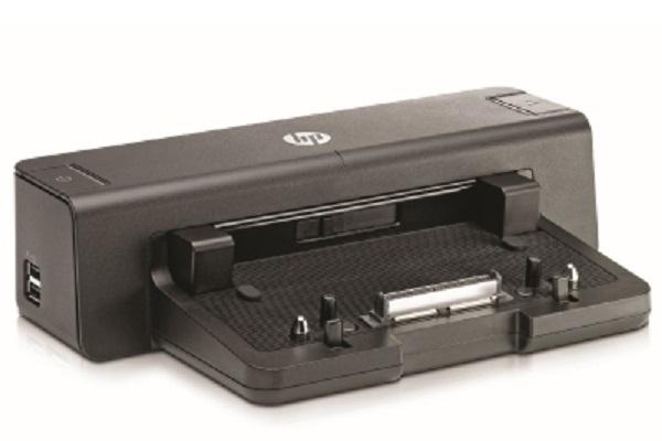 HP 2012 sorozat 90W notebook dokkoló (A7E32AA)