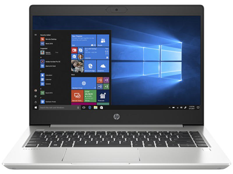 HP ProBook 440 G7 Laptop