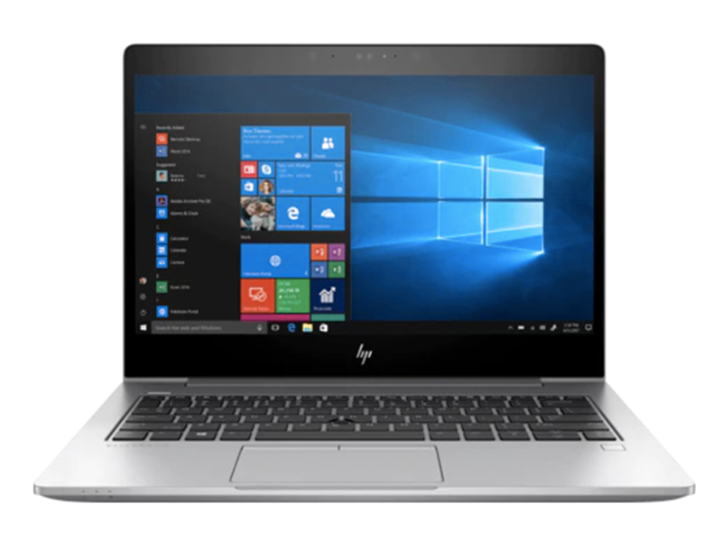HP EliteBook 735 G5 Renew