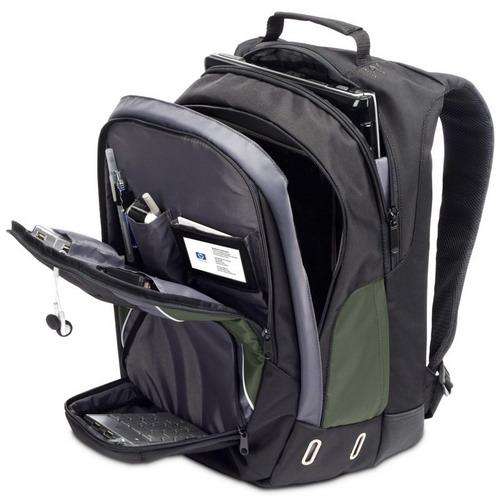 HP Notebook Sports Backpack olcsó vásárlás d5962ebdb5