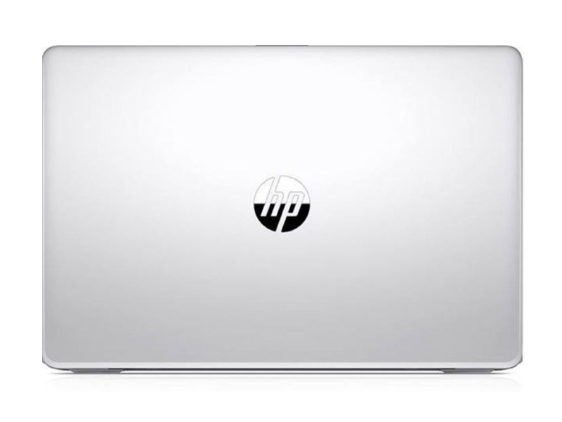 HP 15 -DW0000NH