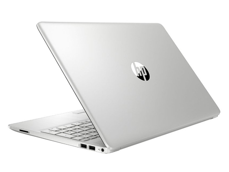 HP 15 -DW1001NH