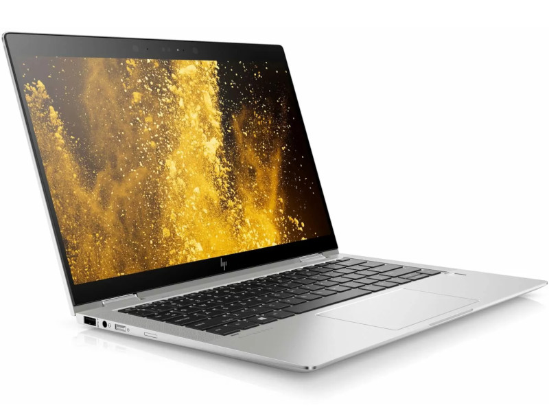 HP EliteBook Folio 1030 x360 G4 Renew