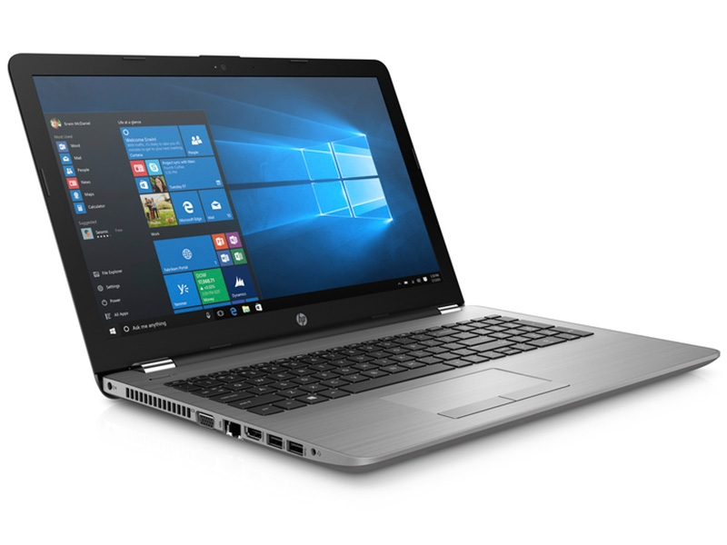 HP 250 G6 Laptop