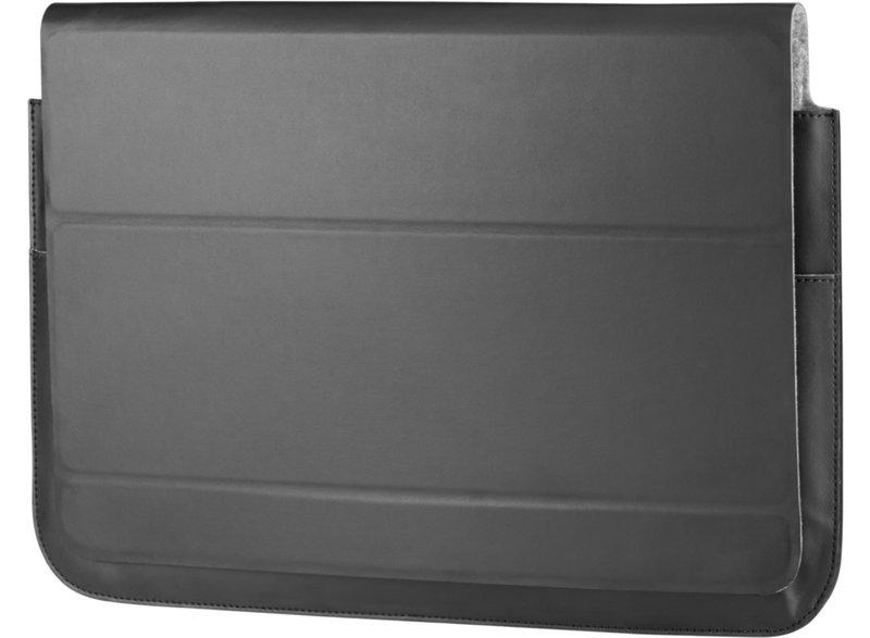 HP X2 Dual Mode Tok 13.3 quot  Laptop táska 25f74247d9