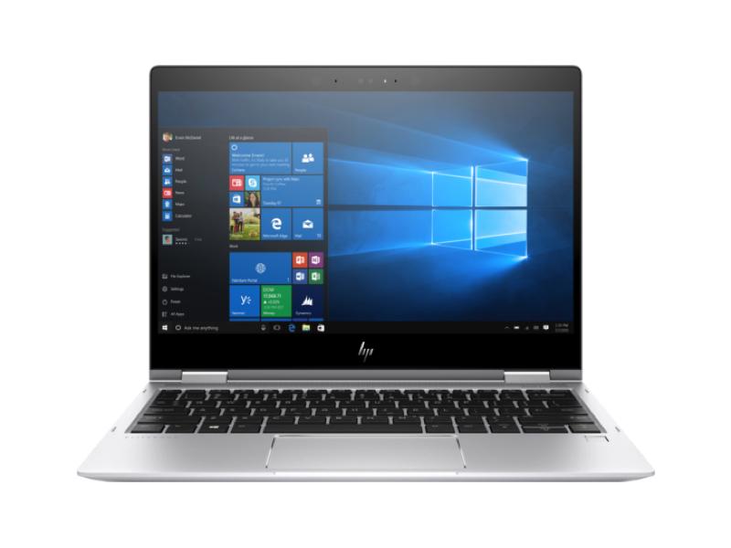 HP EliteBook x360 1020 G2 1EP66EA akciós árú Laptop fec7a0bb3f