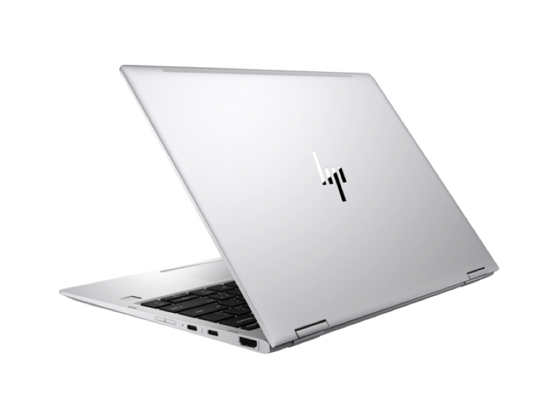 HP EliteBook x360 1020 G2 Renew
