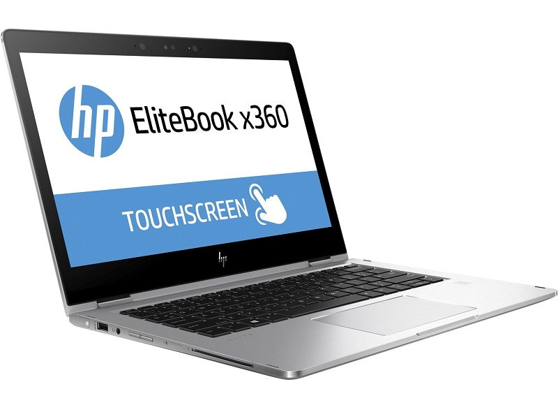 HP EliteBook x360 1030 G2 (renew)