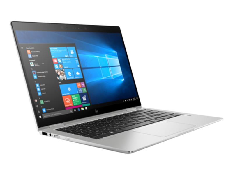 HP EliteBook x360 1030 G3 Renew
