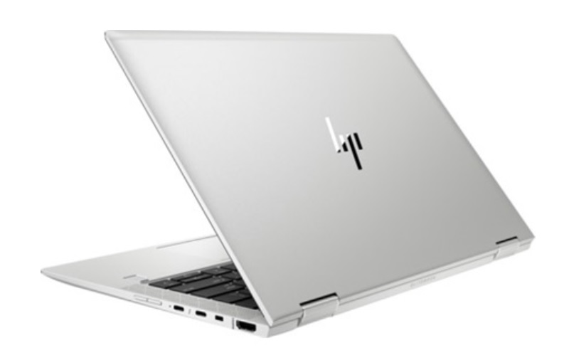 HP EliteBook x360 1040 G5 5DG04EA AKC Laptop 0194f09bba