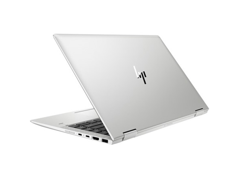 HP EliteBook x360 830 G5