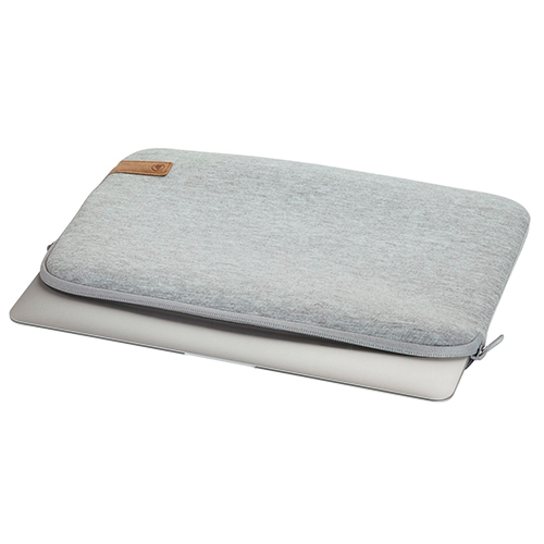 Hama  Jersey Notebook Tok 13.3""
