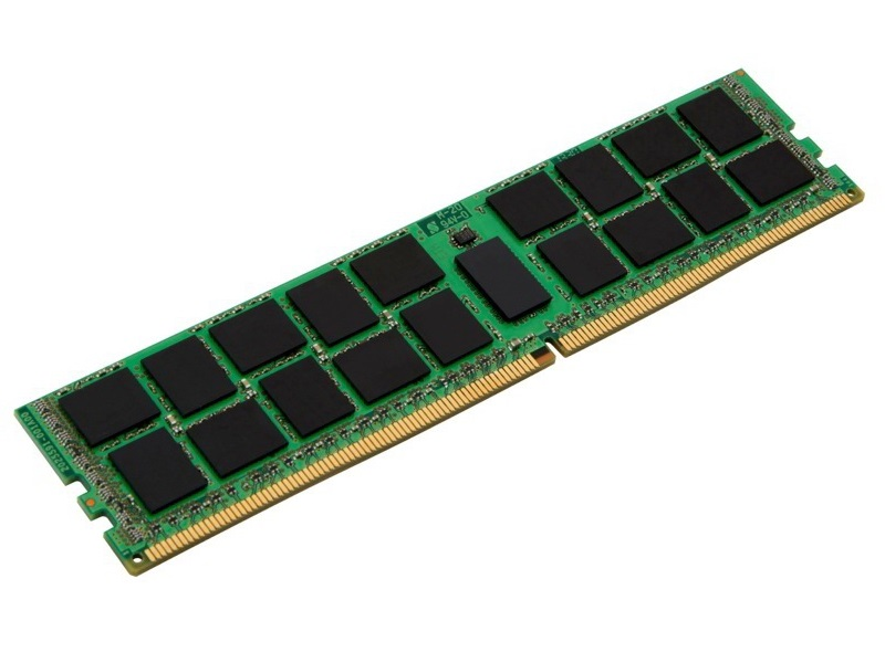 Kingston  8GB DDR4 2400Mhz PC memória