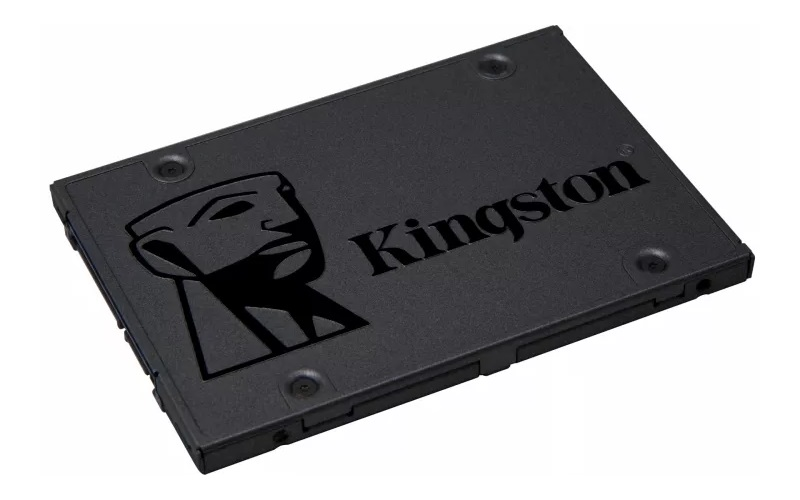Kingston  A400 240GB 2,5