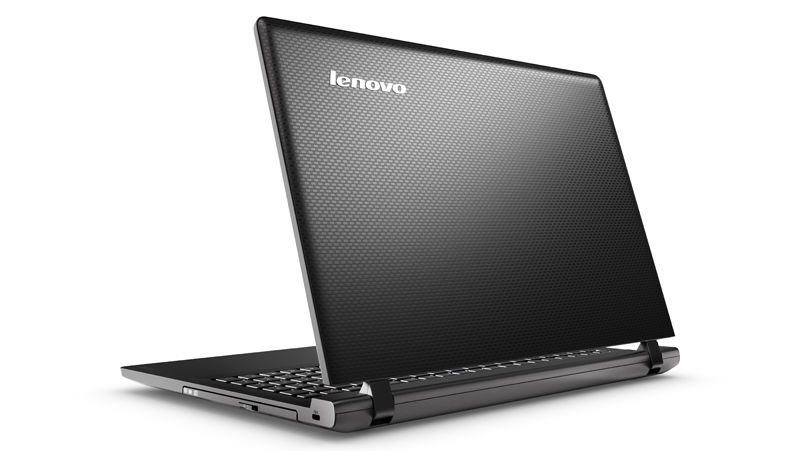 Lenovo IdeaPad 100 15 Refurbished