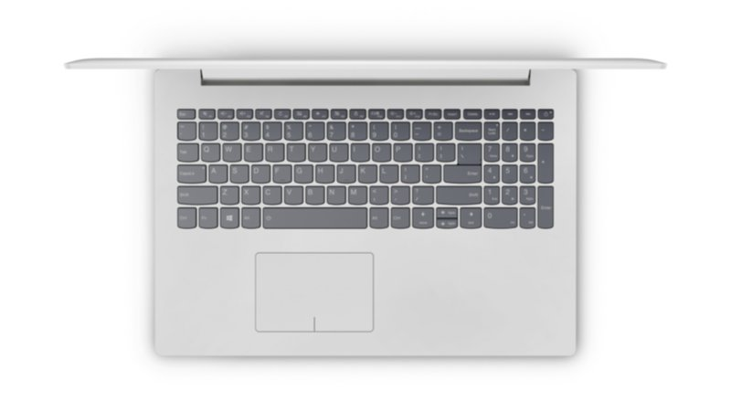 Lenovo IdeaPad 320 15 REFURBISHED
