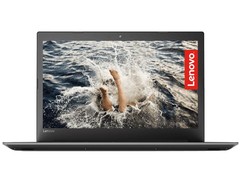2cdc1050a176 Lenovo IdeaPad 320 17 80XW006JHV laptop