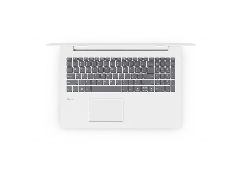 Lenovo IdeaPad 330 15 81DC00KPHV laptop