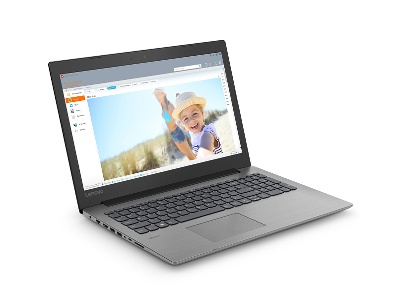 Lenovo IdeaPad 330 15 Refurbished (bontott)