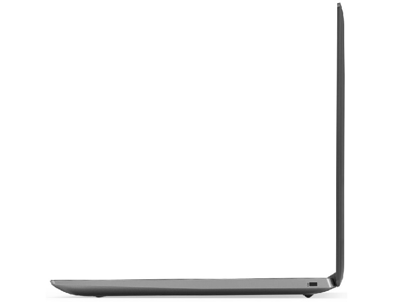 Lenovo IdeaPad 330 15 REFURBISHED