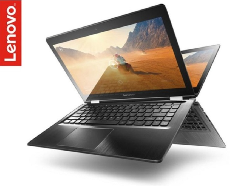 Lenovo Yoga 500 14 Laptop