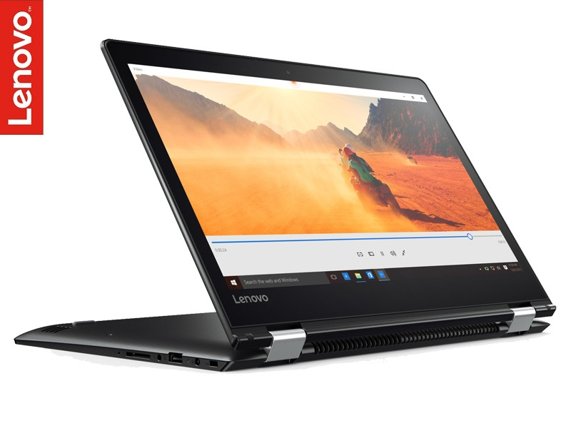 Lenovo Yoga 510 14 REFURBISHED