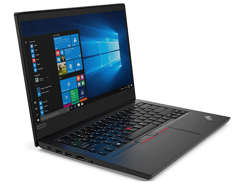 Lenovo ThinkPad E14 14