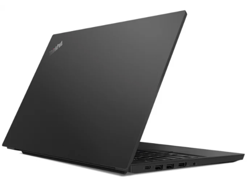 Lenovo ThinkPad E15 15