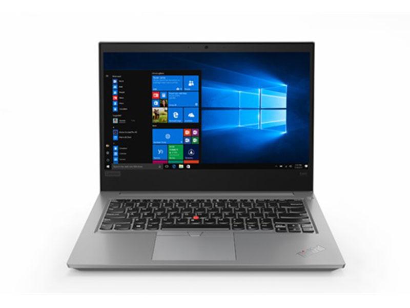 Lenovo ThinkPad E480 Laptop · Lenovo ThinkPad E480 Laptop ... 68ee960aeb