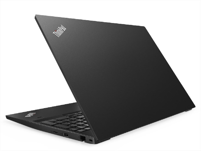 Lenovo ThinkPad E590 15