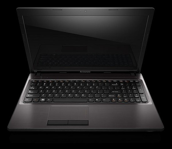 Buy Computers Laptops & Tablets | For Those Who Do | Lenovo US