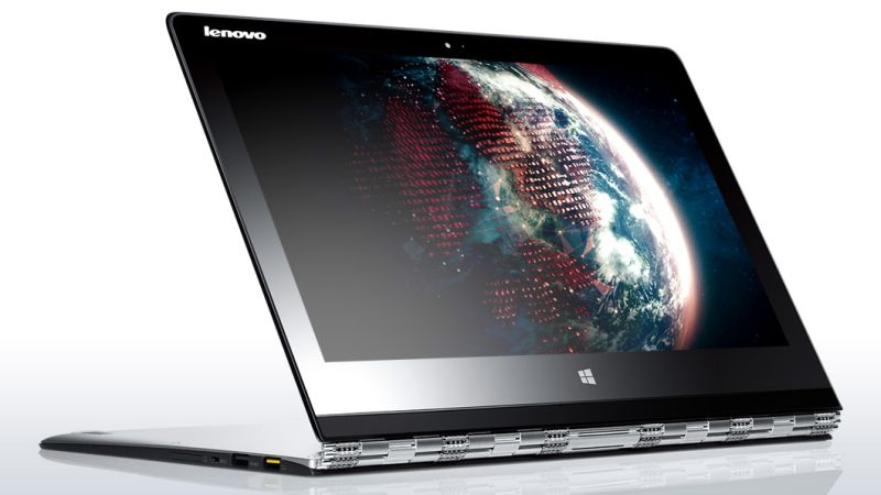 Lenovo  IdeaPad Yoga 3 Pro REFURBISHED