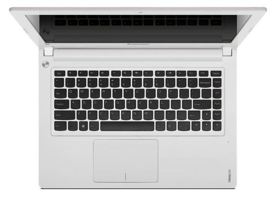 Lenovo IdeaPad Y510 - Laptop Mag