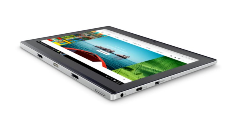Lenovo IdeaPad Miix 320 REFURBISHED