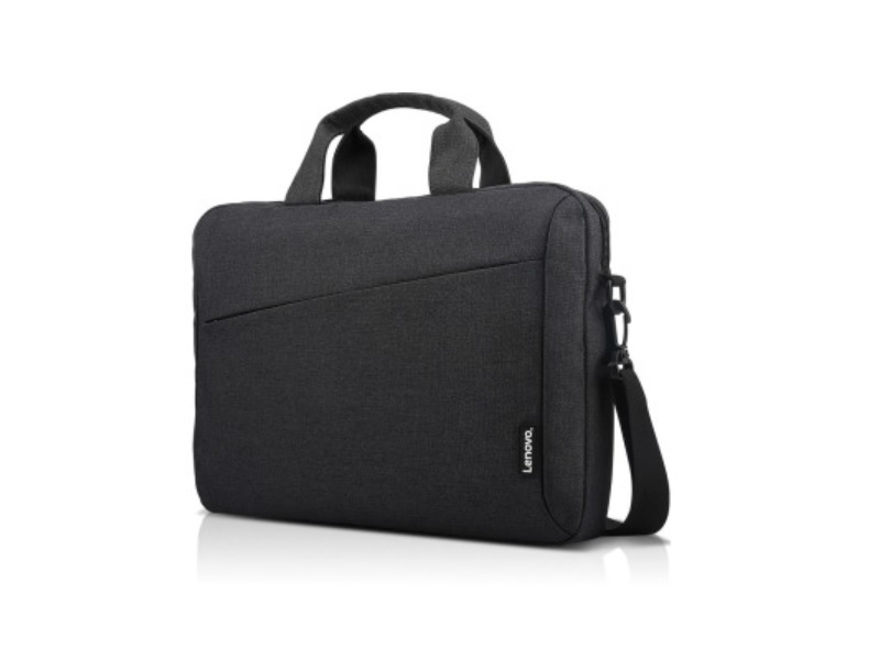 ... Lenovo T210 notebook táska Laptop táska 0a284927fa