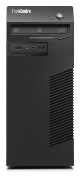 Lenovo  ThinkCentre M73 Torony