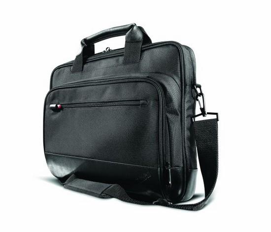 ... Lenovo ThinkPad Basic Case Laptop táska 07ee138fba